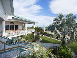 8 9 million islamorada mansion features lighthouse and indoor
