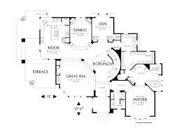 secret room floor plans cool design ideas 6 house floor plans secret rooms house plans with