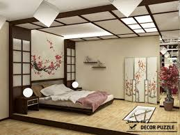 japanese style bedroom lovely japanese style bedroom design ideas curtains
