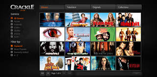 can you watch movies free online website are there any free movie apps websites for iphone 8 7 for watch online