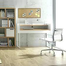 bureau direction design bureau compact design mobilier de bureau professionnel et de