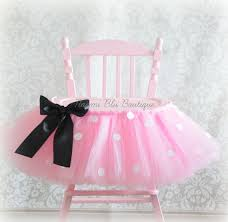 Pink And Black Minnie Mouse Decorations Best 25 Minnie Mouse High Chair Ideas On Pinterest Minnie Mouse