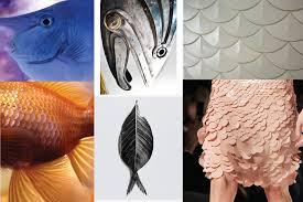 swan chimera pattern for fierce forms clutch bag on behance