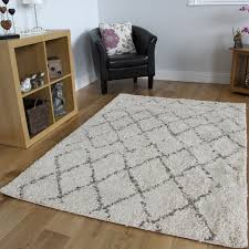 shaggy rugs for living room tboots us