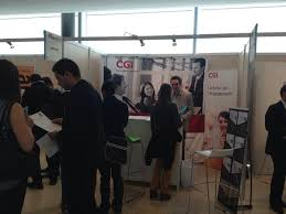 unicareers lu the unique recruitment fair of the of unicareer search