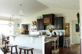 ideas to decorate a kitchen kitchen unforgettable decorate kitchen images inspirations how