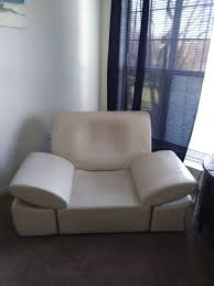 sofas for sale charlotte nc monte carlo by kam chair furniture in charlotte nc