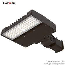 security light led replacement bulb china 300w 250w metal halide l halogen bulb led replacement 120lm