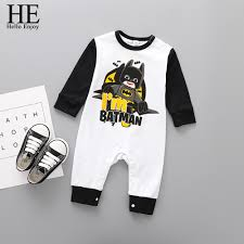 batman halloween costume toddler online get cheap toddler batman costume aliexpress com alibaba