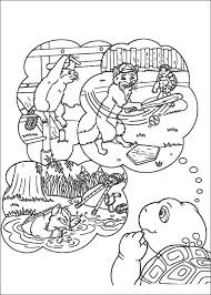 horses coloring book 50 coloring pages