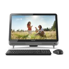 best black friday all in one computer deals toshiba lx835 d3250 23 0 inch desktop gray aio allinone http
