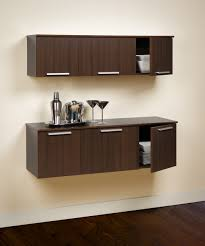 nilkamal kitchen cabinets wall hanging cabinet wall shelves