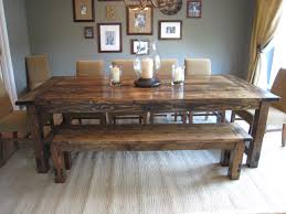 dining room tables white best comfort pottery barn dining room decor table brown leather