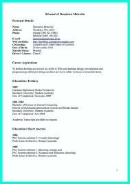 Scannable Resume Keywords Action Verbs For Cover Letters Images Cover Letter Ideas