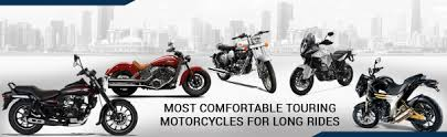 Most Comfortable Motorcycles Indian Roadmaster Vs Honda Goldwing Sagmart Bikes Blog In India