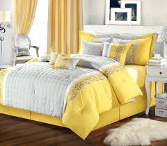 Blue Yellow Comforter Bedding Design Yellow And Brown Nursery Bedding Bedding Decor