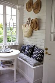 Cozy Sunroom Small Sunroom Ideas