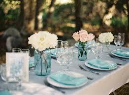 Cheap Wedding Reception Ideas Kalista Weddings