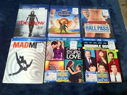 best black friday deals on blu rays wnicholas76 u0027s home theater gallery blu ray collection 188 photos