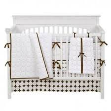 Babies R Us Bedding For Cribs Best Baby Crib Bedding Parenting