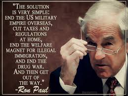 Ron Paul Meme - ron paul memes quotes or anything ron paul home liberty me