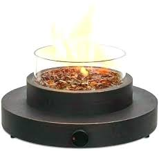 round propane fire pit table round propane fire pit propane fire pit table set propane gas fire