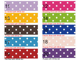 grosgrain ribbon wholesale recommended wholesale and retail ribbon hair bows