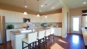 new homes in houston texas willow creek farms by pulte homes