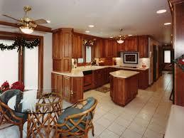 design my kitchen cabinets kitchen cabinet layout interior design