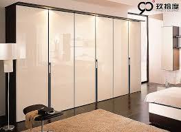 Bedroom Wardrobe Doors Designs Wardrobe Doors Unique Wardrobe Design Wardrobe Door Designs