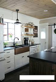 kitchen island with black granite top lazarustech co page 10 kitchen island black granite top large