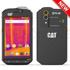 best deals on ebay cordeless drills black friday cat phone ebay