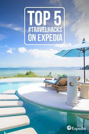 12 best expedia travel deals images on expedia travel