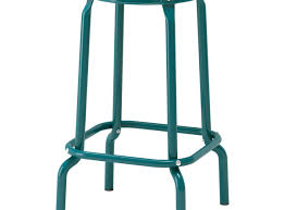 Extra Tall Bar Stools Ikea by Bar Stools Counter Height Stools Ikea Ingolf Bar Stool With