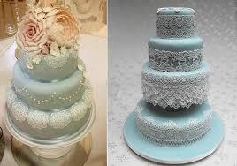 edible lace edible lace wedding cakes cake magazine