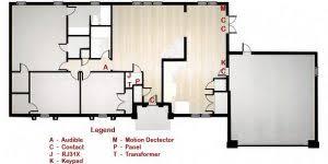 download house floor plan basics adhome