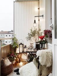 wã schespinne fã r balkon 94 best balconies images on balcony gardening nature