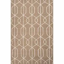 9x12 Area Rugs Large Silver Grey Rugs Gray And Beige Area Rug Charcoal Gray Rug