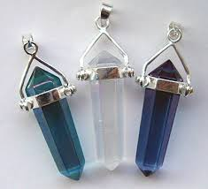 aura crystals aura crystal