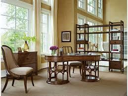 home office furniture ct penncoremedia com