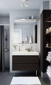 A Warmer And Single Sink Godmorgon Ikea Hackers Ikea by 28 Best Bathroom Images On Pinterest Bathroom Ideas Bathroom