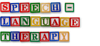 therapy openings pediatric speech and language center page 2