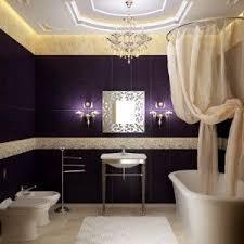 purple bathroom ideas 99 best purple bathrooms images on bathroom ideas