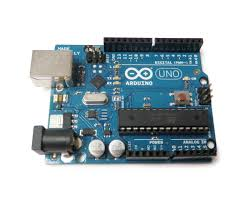 intro to arduino 15 steps with pictures