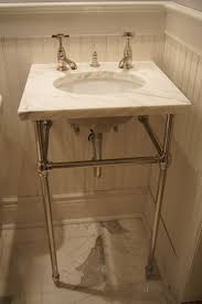 Kohler Small Bathroom Sinks Bathroom How To Install Undermount Sink For Bathroom And Kitchen