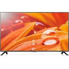 lg 55ef9500 black friday x96 tv box amlogic s905x android 6 0 tv box quad core 2gb 16gb