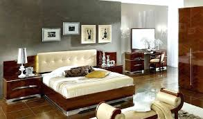 design online your room design bedroom online modern furniture bed designs in wood bed