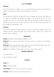 100 resume with salary teller job resume cv cover letter