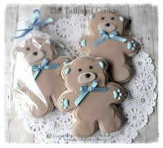 Ideas Images On Pinterest How To Make Baby Shower Cupcakes Royal