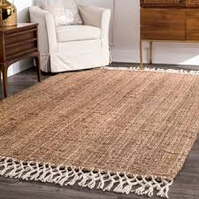 coastal rugs u0026 area rugs shop the best deals for oct 2017
